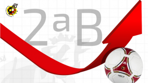 700bb26dfd_imagen-comit-arbitraje-balear-300x168