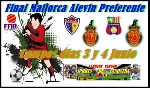 Campeonato 1