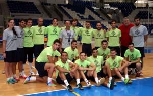 El-Palma-Futsal-posa-en-Son-Moix-2-1024x768-300x189