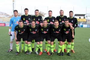 Esporlas-2015-20162