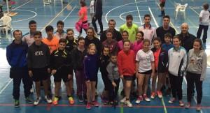 Foto_grupo_Menorca_Badminton_TTR_30-04-2016_Ibiza
