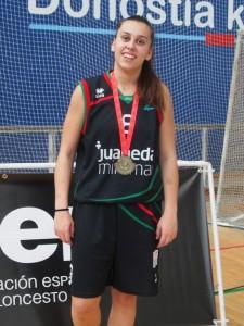 Gloria Jimenez Foto2