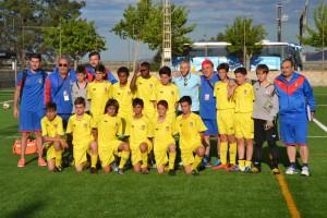 Madrid-Balears (37)