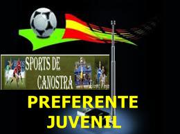 PREFERENTE-JUVENIL (1)