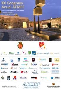 Poster-Congreso-AEMEF-Mallorca-207x300