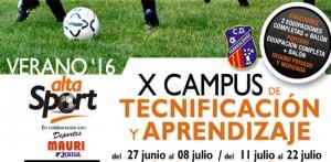 X_Campus_Noticia