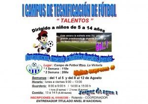 campus-300x211
