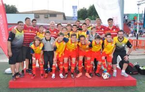 cataluna_campeon