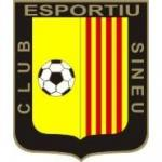 escudo-7074