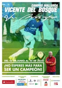 flyer informativo1