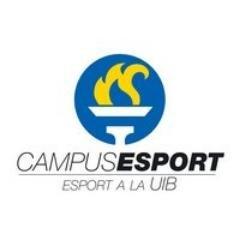 V-Campus