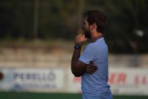 Foto Futbol Balear