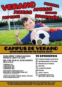 campus-sporting
