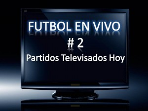 Destello Posibilidades avance  Partidos televisados hoy Martes dia 12 de Diciembre | Horarios y resultados  | Sports de ca Nostra | Sports de ca Nostra