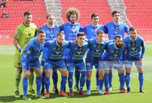 formentera (Foto Futbolpitiuso)