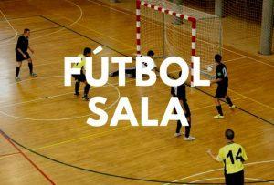 fútbol-sala-burjassot-300x203