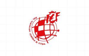 logo_rfef_comunicado_900x570_30_1