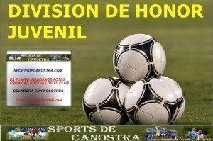 division-honor-juvenil-300x199-300x199-300x199-1-300x199-300x199-300x199-1-300x199-300x199-2-300x199-1-300x199-300x199-300x199-1-300x199-300x199