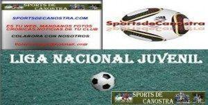 liga-juvenil-nacional1-300x152-300x152-300x152-1-300x152-300x152-300x152-300x152 (1)