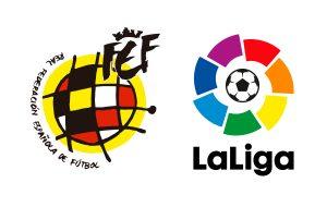 logo_rfefliga_900x570