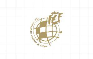 logo_rfef_comunicado_900x570_3_26