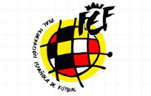 logo-rfef-nuevo_2