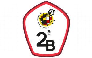 SEGUNDA-B