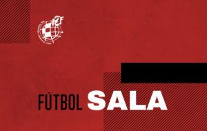 futbolsalar_900x570