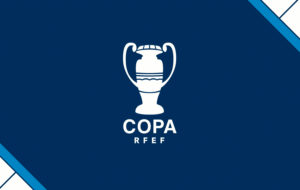 copa_rfef_logo