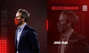 Jorge-Vilda