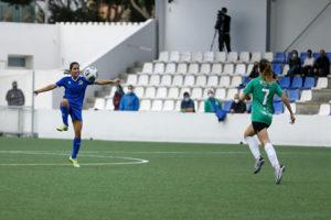 Futbol-LFA-CCE-Sant-Lluis-Sta-Ponca_JR2