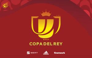 nuevo_coparey_900x570_2