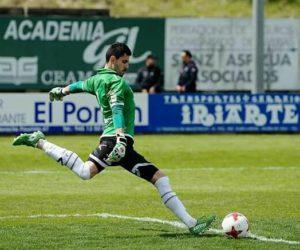 Oscar-Santiago-3