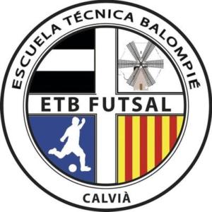 escudo17111