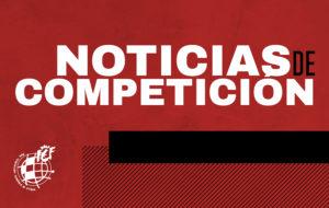 noticiascompeticion_900x570_2