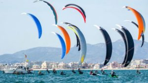 432877_kitesurf-club-nautic-arenal_thumb_708