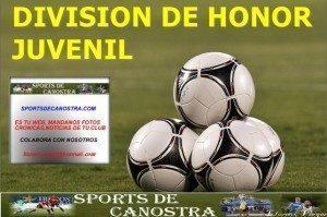 division-honor-juvenil-300x199-300x199-300x199-1-300x199-300x199-1-300x199