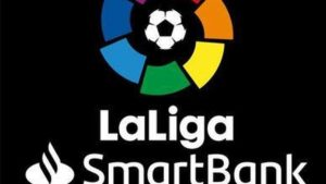 futbol-segunda_division-futbol_421219105_132225508_1706x960