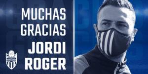 Gracias-Jordi-Roger-Web