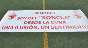 SON-CLADERA-300x163