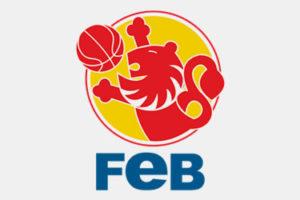 federacion-espanola-baloncesto