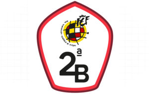 noti-logo-2b_0-300x190-1