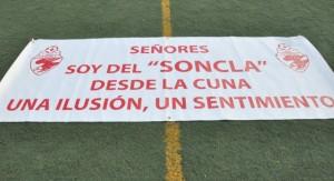 SON-CLADERA-300x163-1