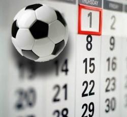 calendarios-250x230
