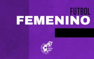 futbolfemenino_900x570_0-300x190-1-2-1
