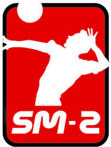 logo-SM2-camisetas