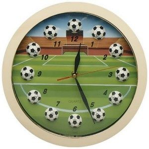 reloj-futbol1-300x300