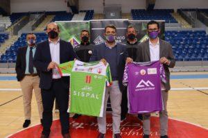 thumbnail_Presentación del Sispal Handbol Marratxí como equipo de la Fundació Palma Futsal (1)