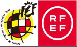 rfef-300x184-1-1-1