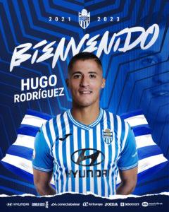 Bienvenido-HUGO3-1229x1536
